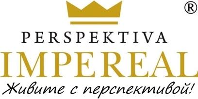 Регистрация ип чехия бухгалтерия миита телефон москва