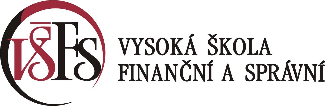 Институт финансов и управления в Чехии