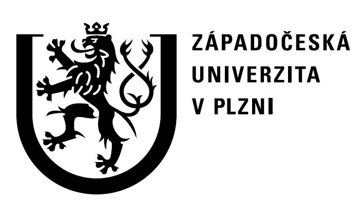 Западочешский университет в Плзни в Чехии