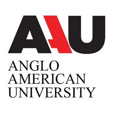 Англо-американский университет в Праге