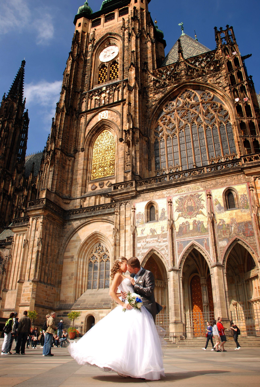 f5014c6fd43bca9 Прага — это настоящая жемчужина Европы! Здесь собраны великие архитектурные  памятники, роскошные дворцы, королевские замки, старинные площади.