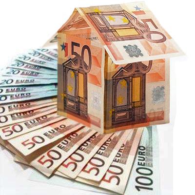 Кредиты на жилье в чехии цены на недвижимость италия