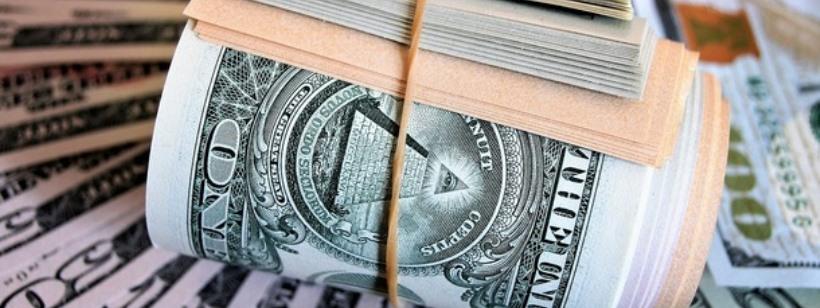как заработать деньги 30000000 динеро оплатить кредит