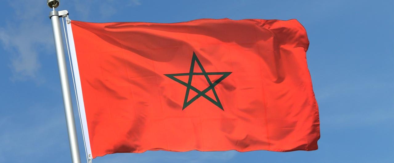 Премьер-министр Чехии полетел в Марокко налаживать экономические связи