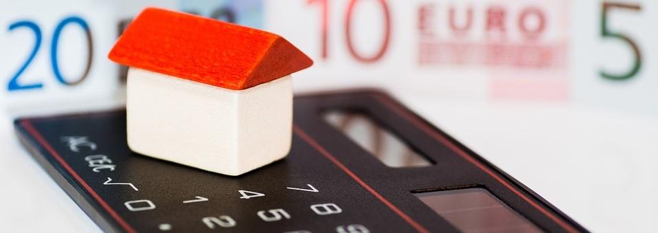 Период дешевых ипотек в Чехии заканчивается