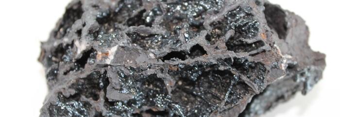Канадская компания хочет добывать марганцевую руду в Хвалетице
