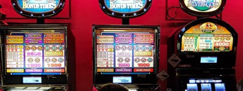 Как открыть казино в чехии карты часы как играть