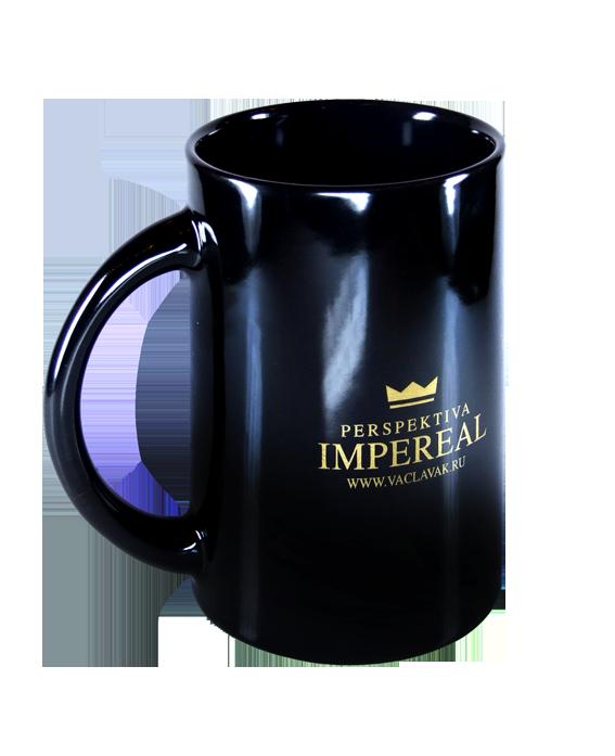 Сувениры Perspektiva Impereal