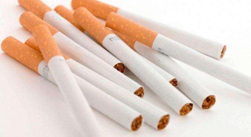 Когда поднимутся цены на табачные изделия сигареты оптом цены 2021