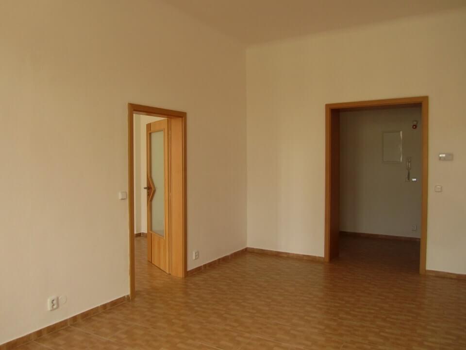 Косметический ремонт в Чехии