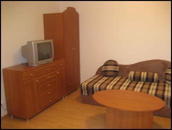 Эксклюзивное предложение по благоустройству квартир в Праге