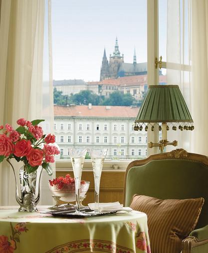 Особенности Чехии, Преимущества Чехии, Плюсы Чехии