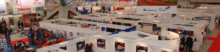 Выставка в Чехии