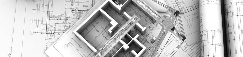 Проектирование зданий, строительство дома в Праге, реконструкция, коттеджи, офисы