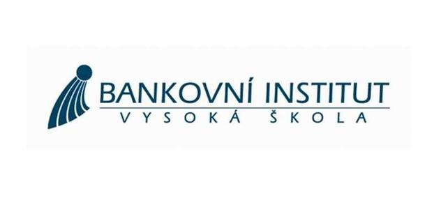 Банковский институт в Праге