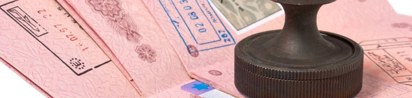 Visapoint.eu