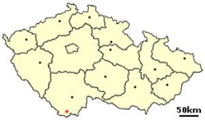 карта гугл онлайн со спутника в реальном времени 3д пхукет