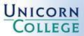 Колледж Юникорн в Чехии