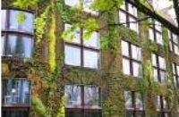 Недвижимость в Чехии, недвижимость в Праге, вторичный рынок