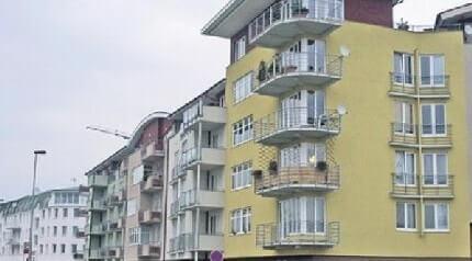 Хорошая инвестиция в недвижимость сохраняет свою стоимость, эта недвижимость, конечно, должна быть качественной и должна находиться в хорошей местности