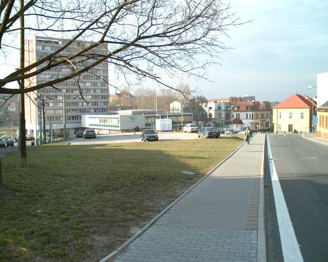 Билина Чехия