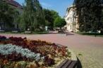 Tеплице (Teplice)