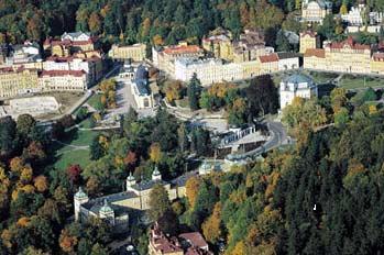 Недвижимость в Чехии Иммиграция в Чехию Образование в Чехии Открытие фирмы в Чехии