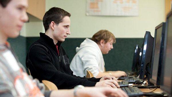 Правительство утвердило кредиты для студентов