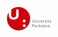 Университет Пардубице в Чехии