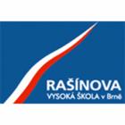 Университет Рашинова в Чехии