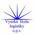 Университет логистики в Чехии