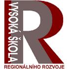 Университет регионального развития в Чехии