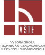 Техническо-экономический институт в Чешске-Будеевице в Чехии