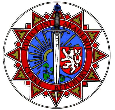 Полицейская академия Чешской Республики