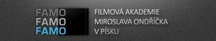 Киноакадемия Мирослава Ондржичка в Чехии