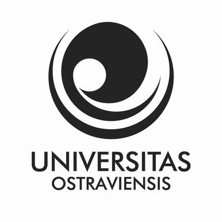 Остравский университет в Чехии