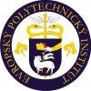 Европейский политехнический институт в Чехии