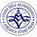 Университет международных и государственных отношений