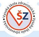 Медицинский университет в Праге