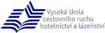 Университет туризма, отельного и курортного бизнеса в Чехии