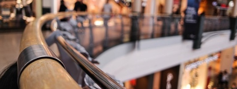 Сделкой 2017 года будет признана покупка в Чехии торговых площадей